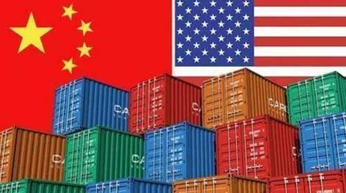 人民日报:美国贸易零和论是一种危害世界的心魔